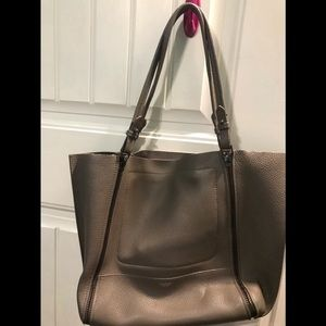 botkier purse - used 1-2 times